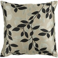 Flowering Pillow