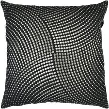 Divine Dots Pillow