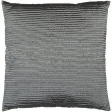 <strong>Surya</strong> Shapely Stripe Pillow