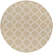 Fallon Silvered Gray Rug