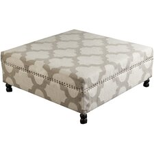 Frontier Digby Ottoman