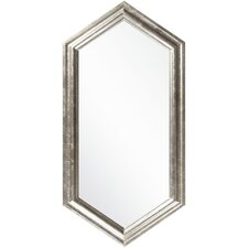 <strong>Surya</strong> Liliana Decorative Mirror