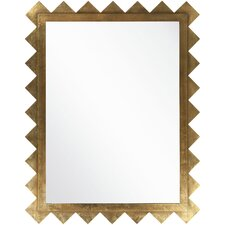 Bailey Decorative Mirror