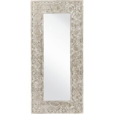 Nolan Decorative Mirror