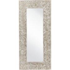 Nolan Decorative Mirror