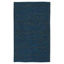 Continental Blue Rug