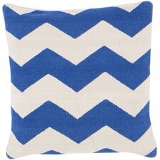 Chic Simplicity Pillow
