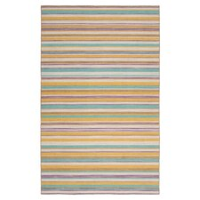 Calvin Purple Sage Rug