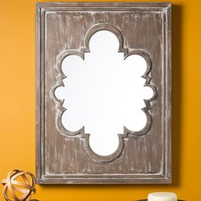 Callie Decorative Mirror