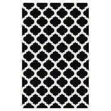 Frontier Ivory Area Rug