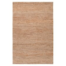Dominican Natural Rug