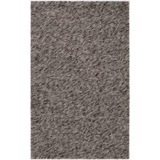 Confetti Light Gray Rug