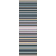 Mystique Stripe Area Rug
