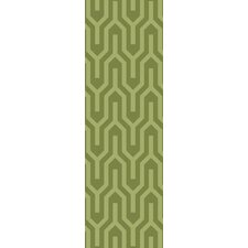 Mystique Forest Area Rug