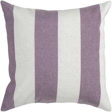Striking Stripe Pillow