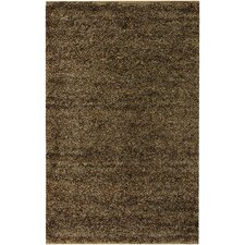 <strong>Surya</strong> Quito Brown Rug