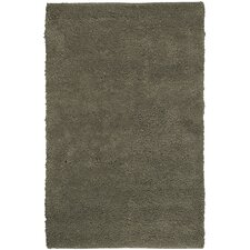 Aros Natural Area Rug