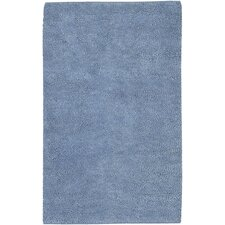Aros Sky Blue Area Rug