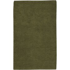 Aros Green Area Rug
