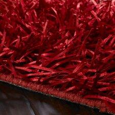 Aries Scarlet Rug