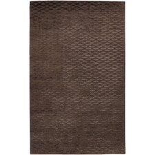 Atlantis Brown Rug