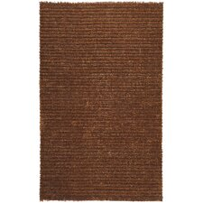 Harvest Copper Rug