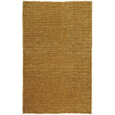 <strong>Surya</strong> Harvest Gold Rug