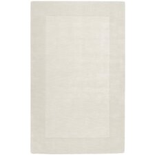 Mystique Ivory and Beige Rug