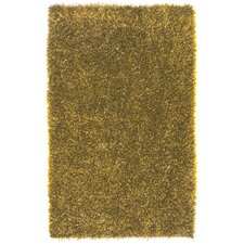 <strong>Surya</strong> Shimmer Light Gold Rug
