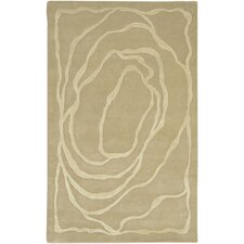 Studio Beige/Cream Rug