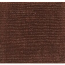 <strong>Surya</strong> Mystique Dark Brown Rug