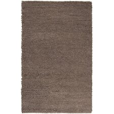 Cirrus Natural Rug