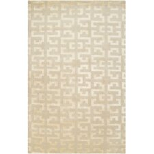 Mugal Area Rug