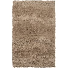 <strong>Surya</strong> Topography Brown Sugar Rug