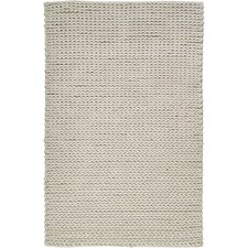 Anchorage Ivory Rug