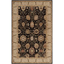 Clifton Light Copper Rug