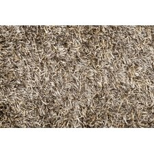 <strong>Surya</strong> Casper Feather Gray Rug