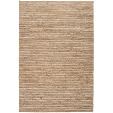 Dominican Blond Rug