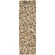 Georgetown Tan Area Rug