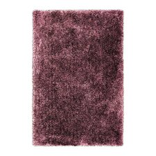 Goddess Dusty Rugose Rug