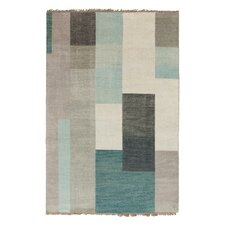 Cypress Dove Gray Rug
