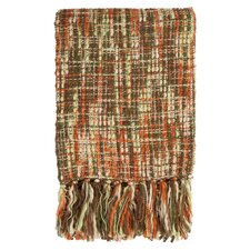 Tabitha Acrylic Throw
