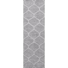 Mystique Bay Leaf Rug
