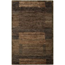 Scarborough Charcoal Gray Rug