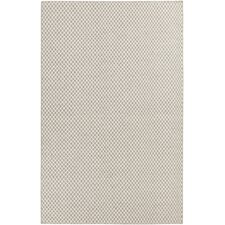 Ravena Taupe/Winter White Rug
