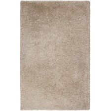 Sienna Antique White Rug