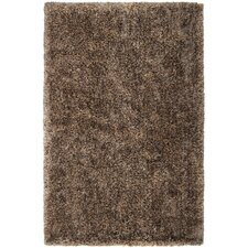 Sienna Brown Rug