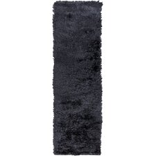 Stealth Midnight Blue Rug