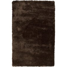 Nimbus Dark Chocolate Rug