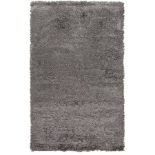 Stealth Dove Gray Rug